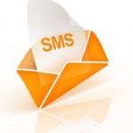 SMS-уведомления